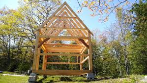 A Frame Cabins For Sale 100 A Frame Cabin Kits For Sale Best 25 Small Cabins For