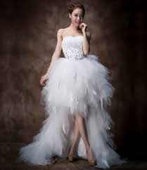 burlesque wedding dresses burlesque style wedding dress 10358
