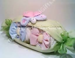 two peas in a pod baby shower decorations how to make a cake for a baby shower