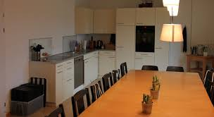 homebase kitchen furniture inspirational homebase green tiles home insight
