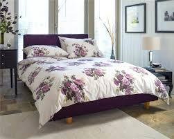 Duvet Covers Single Uk Duvet Covers All Images Purple Duvet Covers Purple Bedding Sets