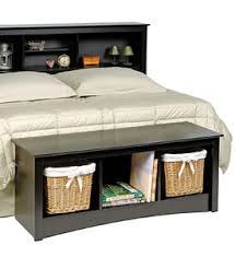 storage benches entryway bench bedroom benches