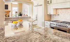 discount kitchen backsplash granite countertop discount kitchen hardware for cabinets