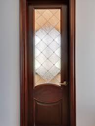 bathroom door designs bathroom doors design interesting bathroom doors design with well