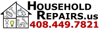 household repairs household repairs jay harmon we do it all servicing san jose
