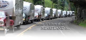 why buy a heartland let u0027s explore the reasons heartland rvs