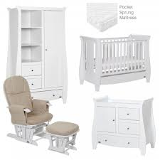 2 Piece Nursery Furniture Sets by Nursery Furniture Sets Cheap Uk Baby Crib Design Inspiration