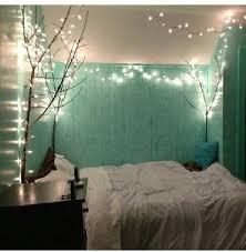 Teal Room Decor Amazing Teal Bedroom Bedroom Ideas