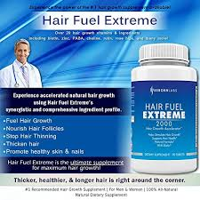 Shoo Zinc shoo for hair growth and thickness best hair 2017