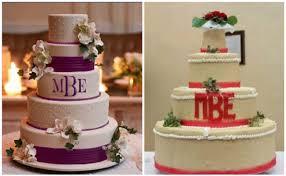 wedding cake fails horrible wedding cake fails the worst wedding cake fails