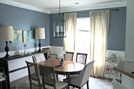 plain contemporary dining room light fascinating lighting i with