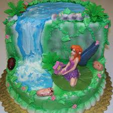 Where To Buy Cake Decorating Supplies Gristmill Bakery Deli Cafe Cakes For All Occasions