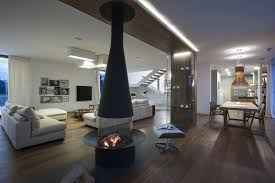 livingroom world living room world best architect name edge house living room