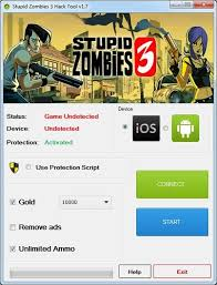 android hacking tools apk stupid zombies 3 hack tool apk no survey free android