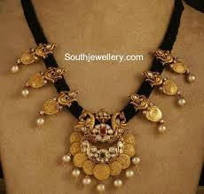 black gold necklace jewelry images 3702 best necklaces images gold decorations gold jpg