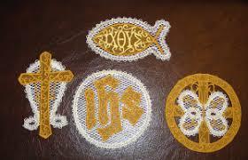 machine embroidery melinda s quilt