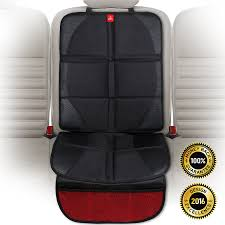 toddler car seat royal rascals car seat protector protects upholstery with padded
