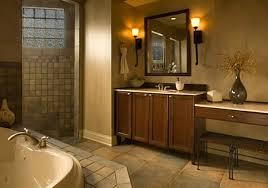 remodel my bathroom ideas redo my bathroom articlefulltime