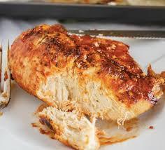 Easy Dinner Ideas Two 20 Easy Dinner Recipes Chicken Breast Care Com Community