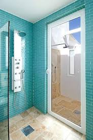 blue bathroom tile ideas aqua blue bathroom tile ideas and pictures