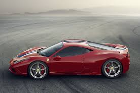 acura legend vip 2014 ferrari 458 speciale first look automobile magazine