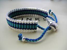 link friendship bracelet images Love links trap cut links of london friendship bracelet online jpg