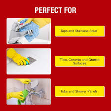 best bathroom tiles cleaner in india bathrooms cabinets