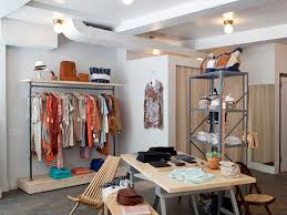 Cool Home Design Stores Nyc by The Ultimate Guide To Shopping In New York