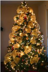 pin by alejandra estrada on christmas trees pinterest