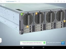 Cisco Cse Salary Cisco 3d Interactive Catalog 12 0 9 Apk Download Android