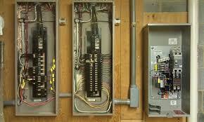 generator transfer switch wiring diagram carlplant