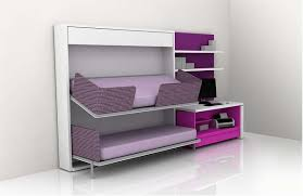 Sofa Bed For Kids Bedroom Teen Bedroom Sets Kids Loft Beds Bunk Beds With Slide