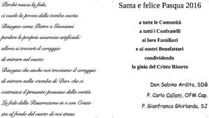 franciscan friars of the immaculate ffi mundabor u0027s blog