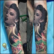 best tattoo artist best tattoo artist in keene new hampshire