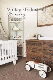 Vintage Airplane Nursery Decor 25 Best Lucas Nursery Images On Pinterest Babies Nursery Baby
