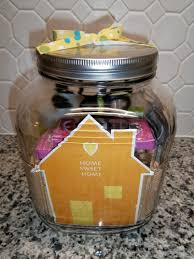 housewarming gift simple sweet and southern