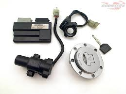 honda cbr parts honda cbr 600 rr 2003 2004 cbr600rr pc37 ignition switch lock