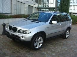 2005 bmw x5 3 0 i view of bmw x5 3 0i sport photos features and tuning