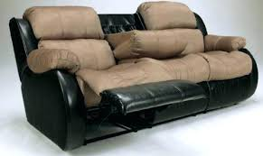 Sofa Recliners On Sale Wonderful Loveseat Recliners On Sale Living Room Furniture Dual