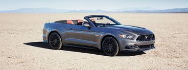 ford mustang for rent mustang gt rental appleton wi