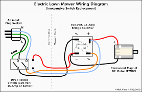 electrical wiring diagram for a light diagrams incredible switch