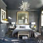 New Orleans Decorating Ideas New Orleans Bedroom Furniture New 91 Best New Orleans Images On