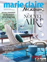 Interior Design Magazine Subscriptions by Home Journal June 2017 Home Journal Pinterest