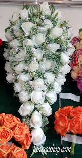 artificial flower bouquets artificial flower bouquets sri lanka online shopping site for