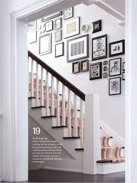 Small Hall Design by Small Hallway Ideas Zamp Co