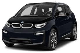 image bmw i3 bmw i3 hatchback models price specs reviews cars com