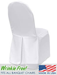 Banquet Chair Covers Wholesale Wholesale Chair Covers For Banquet And Folding Chairs U2013 Urquid Linen