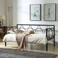 best metal daybed products on wanelo