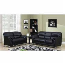 black friday brandsmart 2017 miami brandsmart usa living room furniture coupons u0026 sales find u0026save