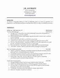 cover letter marketing specialist sample resume resume sample